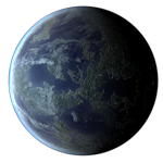 Planet 4.png