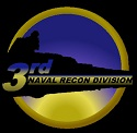 3rd Naval Recon Division.JPG