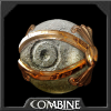 Eye of Balgorath-small.png