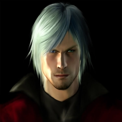 Dante Erinith - Holocron - Star Wars Combine