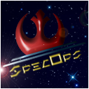Alliance Special Operations Logo.png