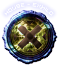 link=House ExHilo