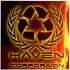 Th havenmainlogo.png