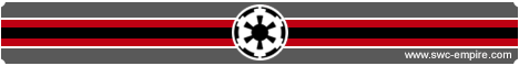 Galactic Empire Holographic Year 15.png