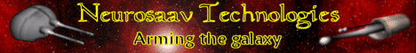 NeuroSaav Technologies Banner Year 6.jpg