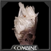 Ancient Skull, Quartz small.png