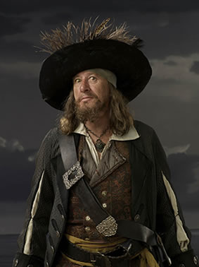 Barbossa shoot11.jpg
