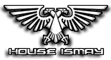 House Ismay Emblem Year 14.png