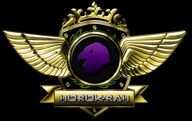 Huruk-Rah Crest.png
