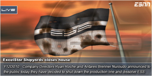 Ess-dissolved.png