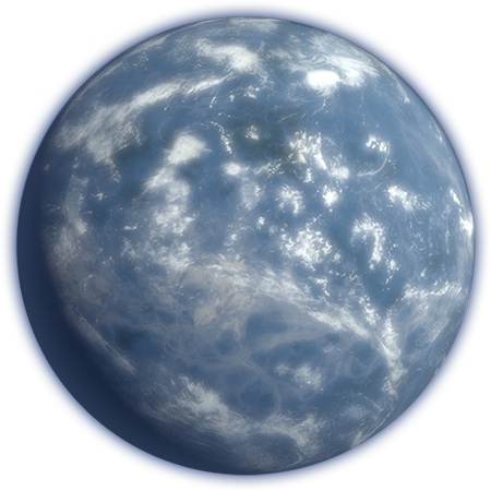Kamino-Planet-Holocron.png