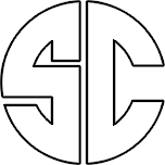 SCLogo.png