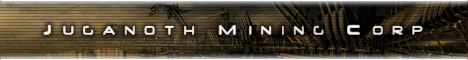JUGANOTH Mining Corporation Banner Year 12.png