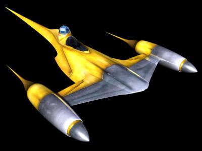 N-1_Starfighter.jpg