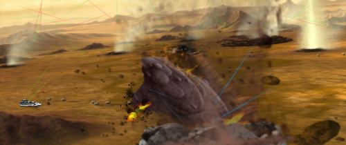 Skirmish over the KMS Gra'tuar Babatir Crash Zone.png