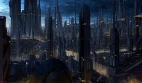 View in coruscant.jpg