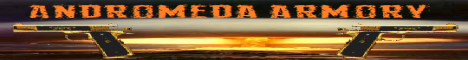 Andromeda Armory Banner Year 13.png