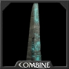 Ancient Shard of the Obelisk of Bogan small.png