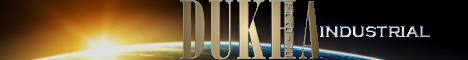 Dukha Industrial Banner.png