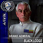 The Imperial forces of Grand Admiral Black Lodge were critical in restoring Hutt control of Tatooine.[41]