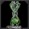 Jade Sands Hourglass-100.png