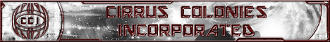 Cirrus Colonies Incorporated Banner Year 12.png