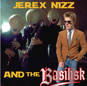 Jerex and Band.png