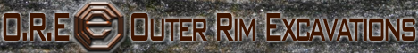 Outer Rim Excavations Banner Year 13.png