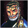 Andrew Starfyre Portrait Small.png