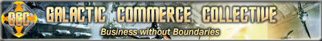 Galactic Commerce Collective Banner Year 13.png