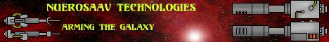 NeuroSaav Technologies Banner Year 5.jpg