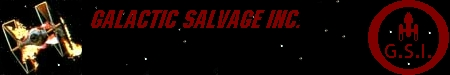 Galactic Salvage Inc Banner Year 2.jpg