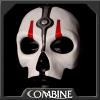 Artifact, Mask of Darth Nihilus-small.png