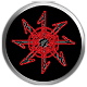 Dark Empire Emblem Small Round.png