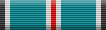 Unit Distinguished Service
