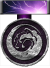 Medal Better2.png