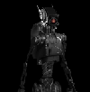 BN Assassin Droid 100w.png