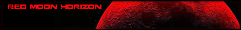 Red Moon Horizon banner.png