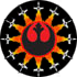 Rogue Squadron Logo Year 13.png