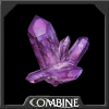 Crystal, Calminium small.png