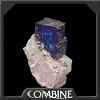 Crystal, Descius small.png