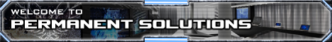 Permanent Solutions Banner.png