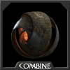 Ancient Void Engine Stone small.png