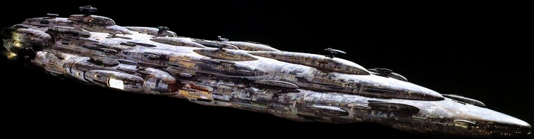 link=MC80 Home One Class Star Cruiser