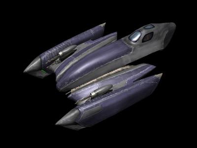 Belbullab 22 Holocron Star Wars Combine