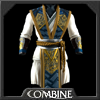 Force Robe-small.png