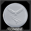 Commemorative Silver Coin for Duel-small.png