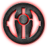 Star Forge Security Logo.png