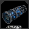 Ancient Rakatan Hypercore - Holocron - Star Wars Combine