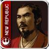 Qi Tian Mu - Qi_Tian_Mu_Portrait